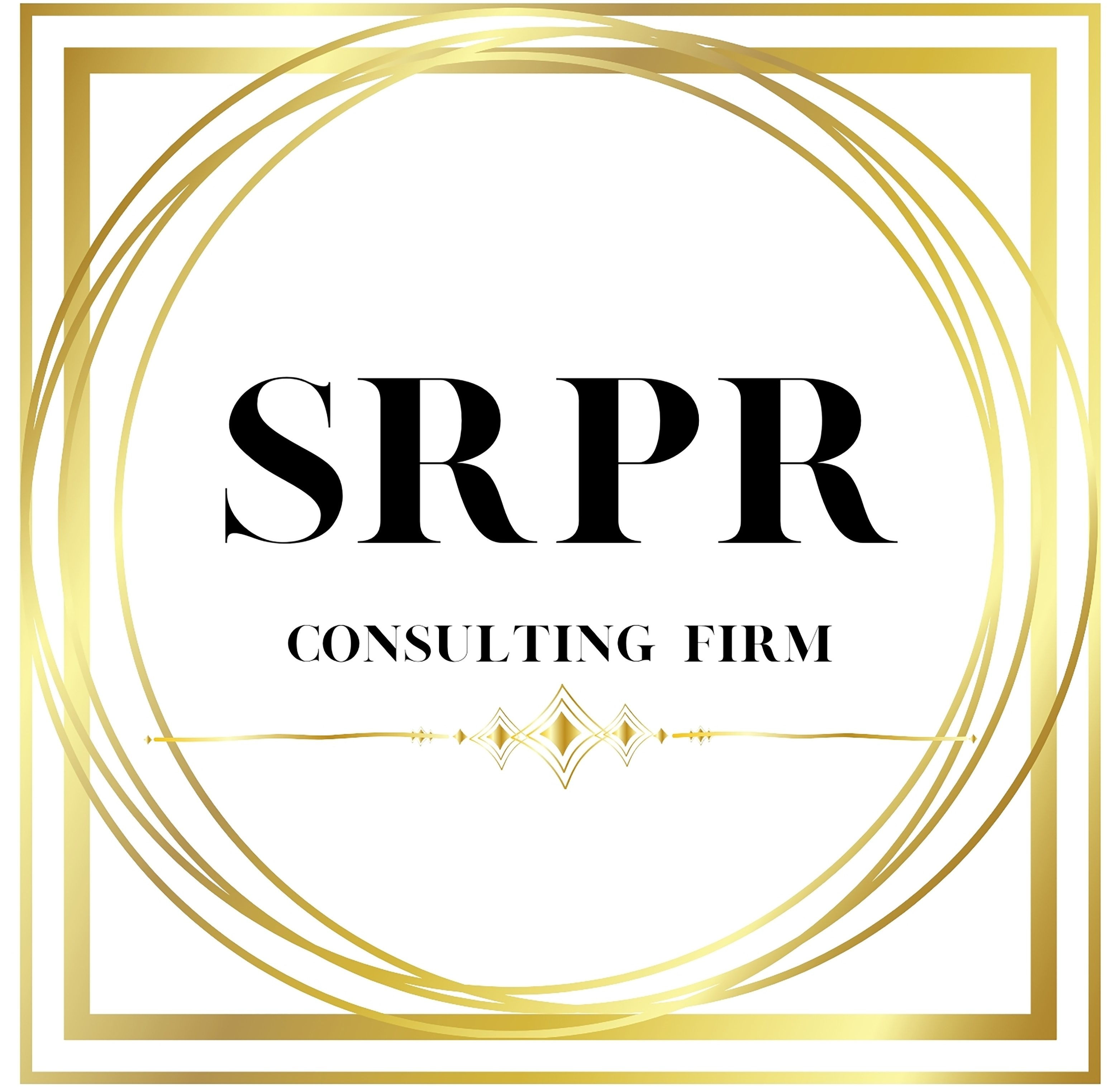 SRPR Consulting Firm